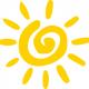 sun-304872
